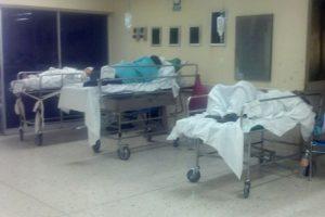 ULTIMA HORA: Confirman primer caso de coronavirus en Nuevo León