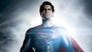 Henry Cavill regresaría como Superman en 'Shazam 2!'