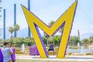 Machaca Fest: posponen preventa de boletos