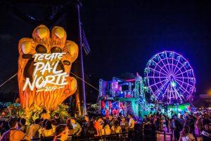 Pa'l Norte: anuncia sus nuevas fechas