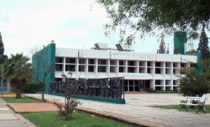 'Pega' coronavirus  a alumnos del Tecnológico de Nuevo Laredo