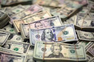 Tipo de cambio: precio del dólar hoy sábado 14 de marzo