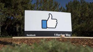 Facebook pagará a sus empleados bono de mil dólares para gastos derivados del coronavirus