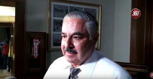 Toman medidas contra el CORONAVIRUS en la cárcel de Laredo