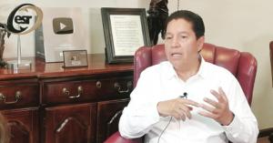 'Tamaulipas está listo para la 4T'