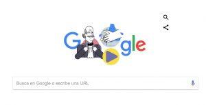 Ignaz Semmelweis: ¿quién es y por qué aparece en el Doodle de Google?
