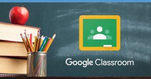 Google Classroom: ¿Cómo usar la herramienta gratuita para clases virtuales?