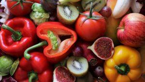 Conoce los alimentos que te ayudarán a mejorar tu sistema inmunitario y a luchar contra los virus