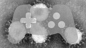 Investigadores están usan videojuego para combatir el coronavirus