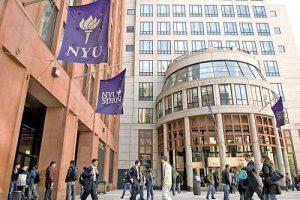 Coronavirus: Nueva York llama a estudiantes de medicina para hacer frente a pandemia