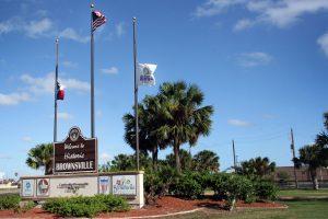 Brownsville entra en alerta por coronavirus