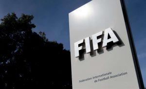 Prepara FIFA apoyos para enfrentar crisis por coronavirus