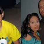 La horrible historia de Gabriel Fernández, el niño torturado y asesinado