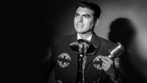CORONAVIRUS: el Neolaredense Héctor Gamaliel ofrecerá concierto virtual para quienes quienes no pueden salir de sus casas por cuarentena