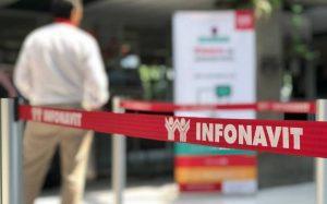 Destina Infonavit 20 mil mdp de apoyos para enfrentar crisis por coronavirus