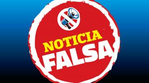 Distribuyen por redes 'fake news' de rapiña en Veracruz; no caigas en falsa información