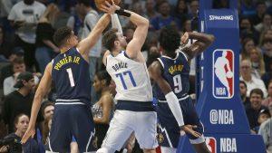 ÚLTIMA HORA: La NBA suspende temporada por coronavirus