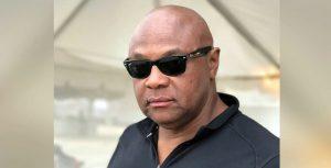 Ex jugador de la NFL murió por coronavirus