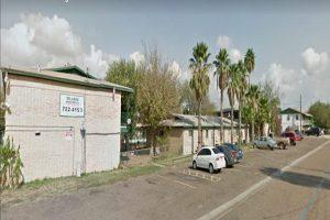 Policías de Laredo Texas irrumpen en fiesta de ilegales
