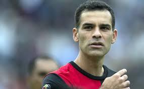 'MLS rebasará a Liga MX': Rafa Márquez