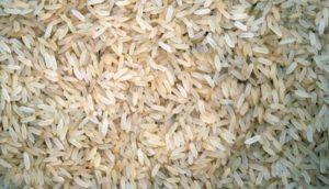 Circula falsa noticia de arroz contaminado tras resurgir información en redes