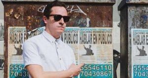 Richie O'Farril y otros standuperos cantarán 'Sálvame', de RBD