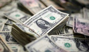 Peso: cierra con mínimo histórico; dólar se vende a 23.16