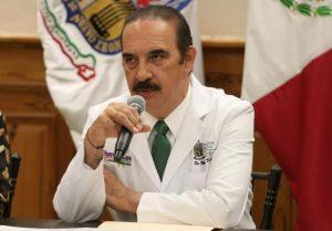 Covid-19: Confirman 19 casos en Nuevo León
