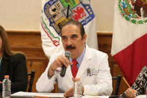 Coronavirus Nuevo León: confirman 52 casos positivos