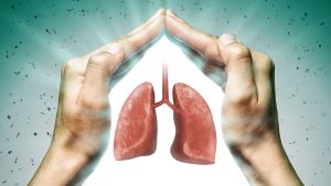 Hoy es el Día Mundial de la Tuberculosis: 4 mil personas mueren cada 24 horas por esta enfermedad
