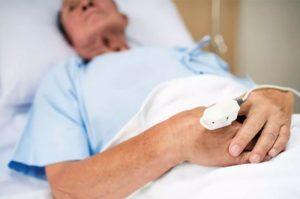 Sobrevivió a la gripe española y a la Segunda Guerra Mundial, ahora también le gana al coronavirus