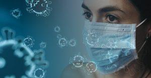 Coronavirus: Especialistas detectan nuevo síntoma