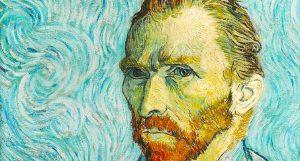 Obra de Vincent van Gogh es robada de museo en Holanda: ladrones aprovechan cuarentena
