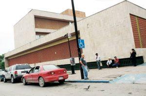 Confirman caso sospechoso de coronavirus en Nuevo Laredo