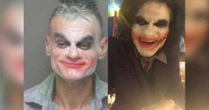 'Voy a matar a un montón de personas'; arrestan al 'Joker' de Missouri