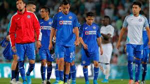 ULTIMO MOMENTO: Cancelan partido de Cruz Azul y el torneo de la MLS por coronavirus