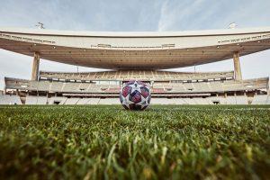 Oficial: Suspenden Europa League y Copa América