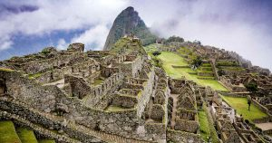 Muere mexicano por coronavirus en Cusco, Perú