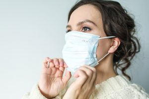 Coronavirus México: mitos y realidades del COVID-19 que debes saber