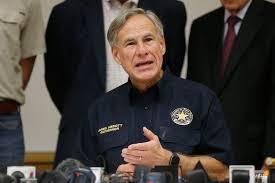 ULTIMA HORA: Declaran estado de emergencia en Texas por coronavirus