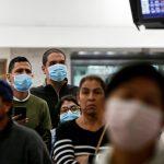Coronavirus: Niega Secretaría Salud muerte de paciente infectado