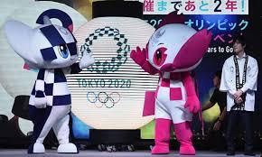 Debatirá Comité Olímpico Internacional continuidad de Tokio 2020