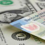 Dólar toca nuevo máximo: supera $24