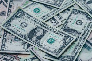 Tipo de cambio: precio del dólar hoy jueves 12 de marzo