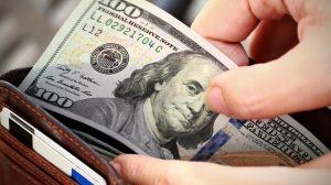 Tipo de cambio: precio del dólar hoy 19 de marzo del 2020