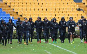 Inactividad por coronavirus en la Liga MX afectará sicológicamente a jugadores