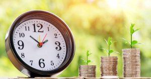 ¿Cómo obtener un crédito del Fondeso para microempresas en CDMX?