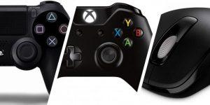 Coronavirus: Conoce los juegos gratuitos que ofrecen Xbox, PS4 y PC para estos días de cuarentena
