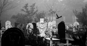 Coronavirus: piden a funerarias consideren muertes por neumonía como Covid-19