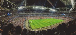 América vs Atlanta United: Horario y Dónde ver EN VIVO Concachampions